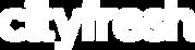 City-Fresh-Logo.png