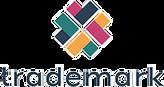 Trademark-Hotel-Logo.png