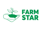 20160715-FarmStarLogo-Green-02.png