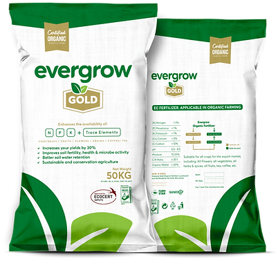 EvergrowGold_Bag Mockup_50kg_V2.png