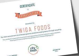 City Fresh_certificate Mockup_001.jpg
