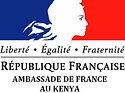 French Embassy in Kenya Logo.jpg