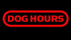 Dog Hours Training Facility