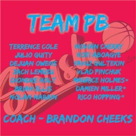 Team PB Roster.jpg
