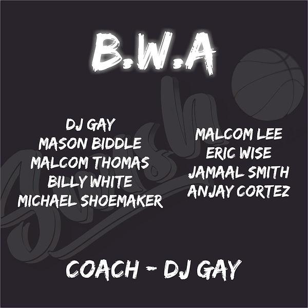 BWA Roster.jpeg