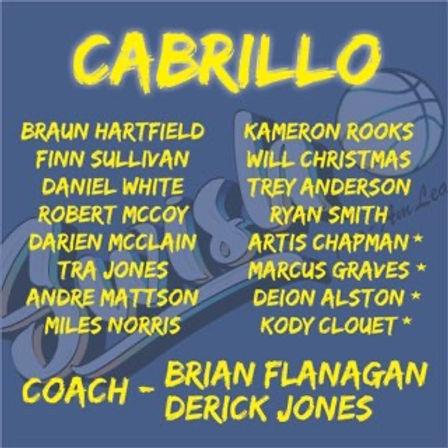 Cabrillo Rosters.jpg