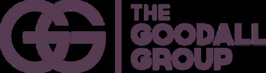The Goodall Group