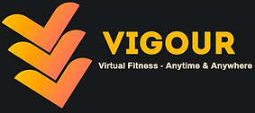 Vigour Logo 6.PNG