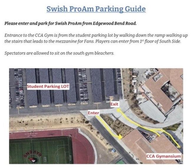 Canyon Crest Parking Map.jpg