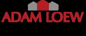 Adam Leow & Associates