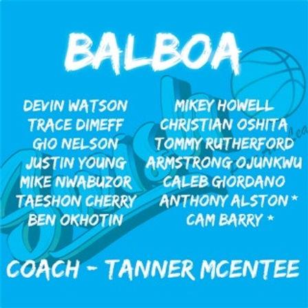 Balboa Roster.jpg