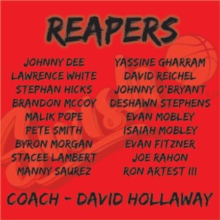 Reapers Roster.jpg