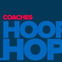 Coaches Hoop4Hope 2020
