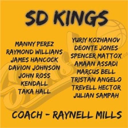 SD Kings Roster.jpg