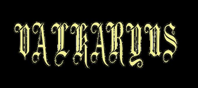Web Page Logo.png