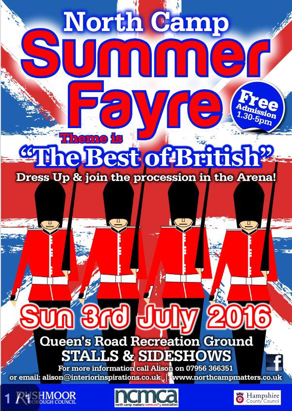DN Summer Fayre A4 Poster.pdf