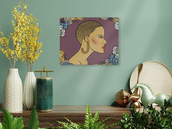Canvas wall promo.jpg