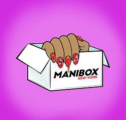 Mani Box Behance.jpg
