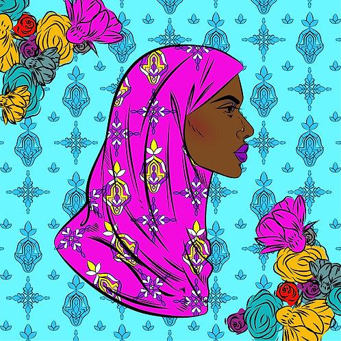 Hijab 0002