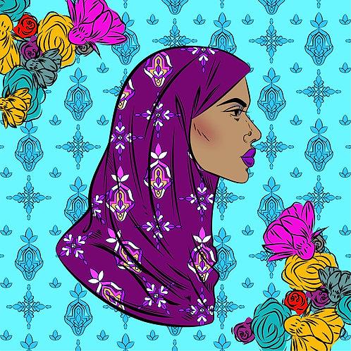 Hijab 0003