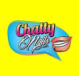 Chatty Nails Behance.jpg