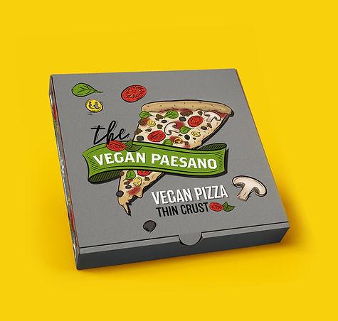 Vegan Paesano Behance Cover 2.jpg