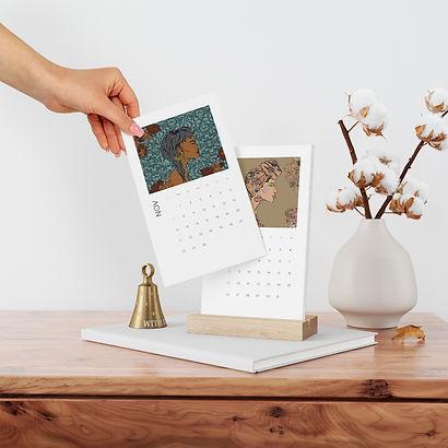 vertical-desk-calendar.jpg