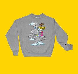 SN Sweatshirt Behance.jpg