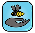 BEE CONNECT APP LOGO-02.png