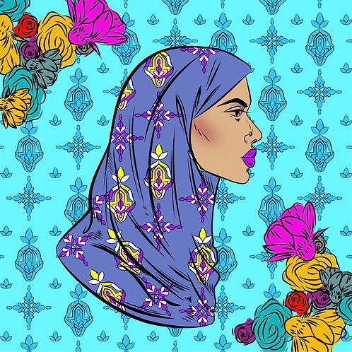Hijab 000