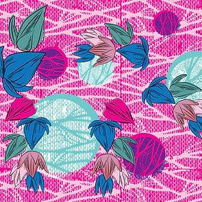 Blush Flower Bomb Textile.jpg