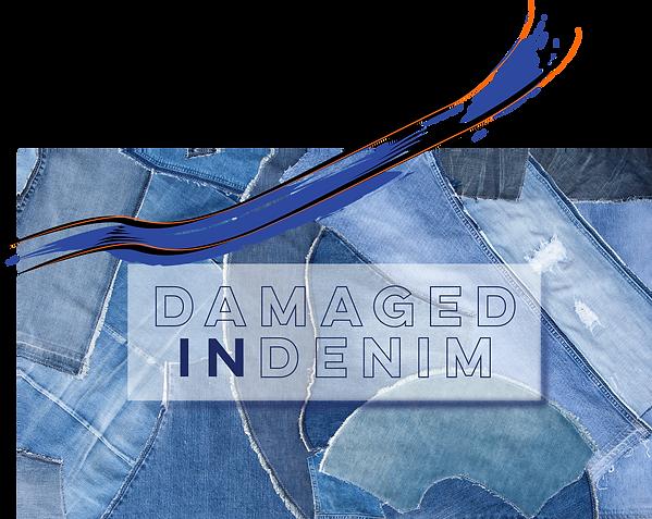 Damaged In Denim Wix Banner.png