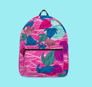 Back Pack Behance.jpg