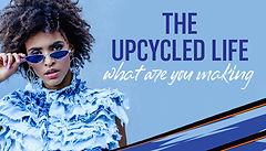 Upcycled Life Banner.jpg