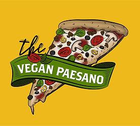 The Vegan Paesano Logo-01.jpg