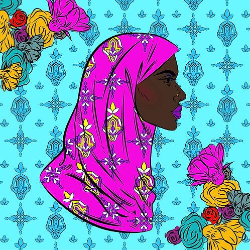 Hijab 0001