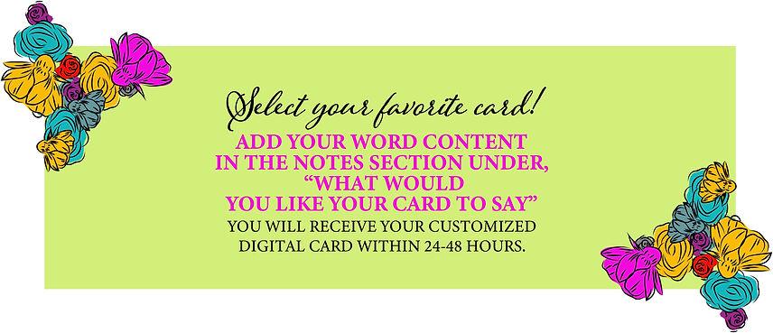 Note Card Banner-02.jpg