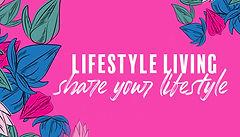 Lifestyle Living Banner.jpg