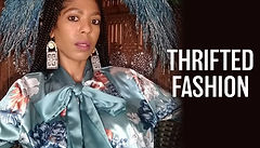 Thrifted Fashion Banner.jpg