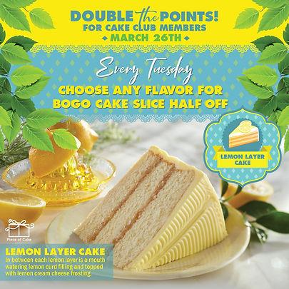 Lemon Cake Promo.jpg