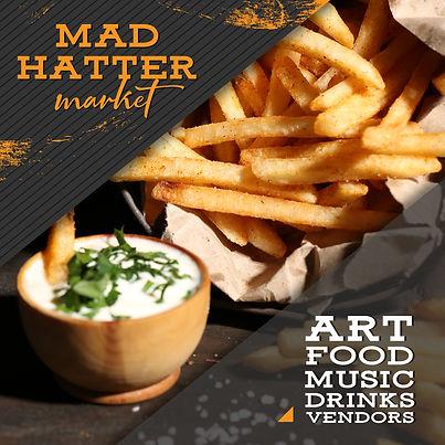 Mad Hatter Promo 1.jpg