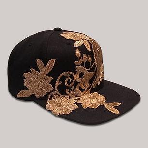 Black Hat Gold Lace.jpg