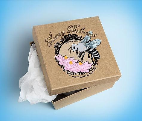 hb box.JPG
