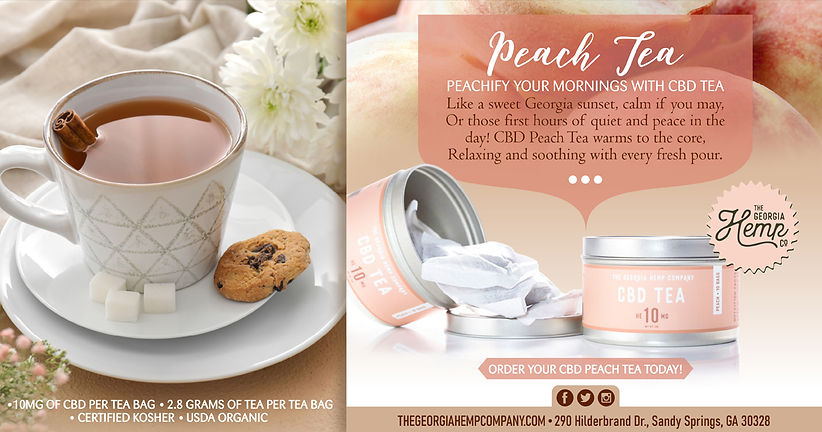 New Peach Tea 1200x630.jpg