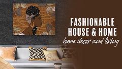 Home Decor Banner.jpg