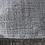 Thumbnail: Medium Dark Denim Tam