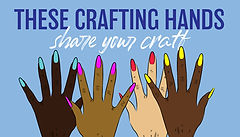 Crafting Hands Banner.jpg