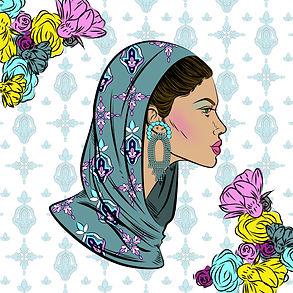 Loose Hijab 0004-01.jpg