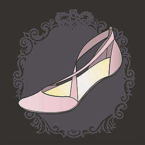 Wix+Ballet+Flat.jpg