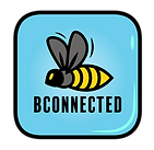 BEE CONNECT APP LOGO-01.png